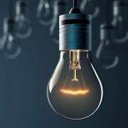 ev içi elektrik tüketimi