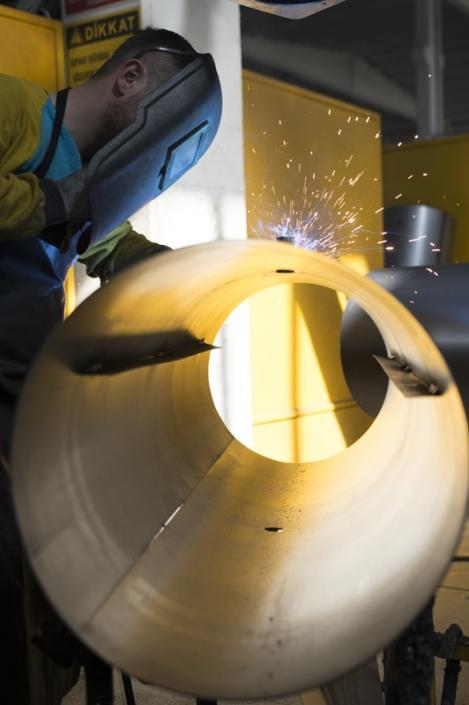 havuz ısı pompası boyler ısı pompası ısı pompası montajı