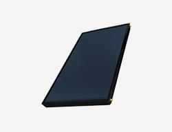termal güneş kollektörü güneş enerjisi sistemleri paneli