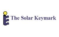 solar keymark sertifikalı güneş kollektörü güneş paneli solar sistem