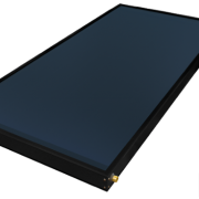 termal güneş kollektörü güneş enerjisi sistemleri solar sistem güneş paneli
