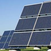 güneş panelleri ile enerji üretimi fotovoltaik sistem güneş paneli