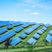 solimpeks güneş enerjisi elektrik üretimi