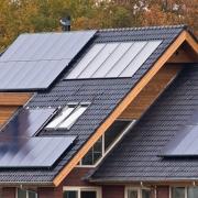 güneş kollektör çeşitleri nelerdir