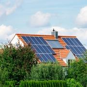 güneş kollektörünün avantajları