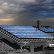 güneş kollektörü ne işe yarar