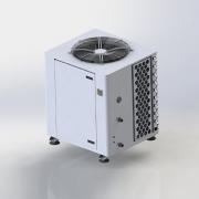 ısı pompasının faydaları nelerdir ısı pompası enerji tasarrufu