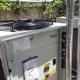 ısı pompası hava kaynaklı enerji tasarruflu ısı pompası