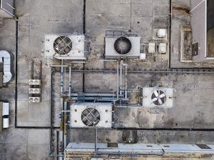 tasarruflu ısı pompası sistemleri inverter ısı pompası